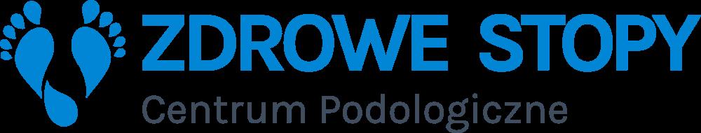 Podologia Częstochowa